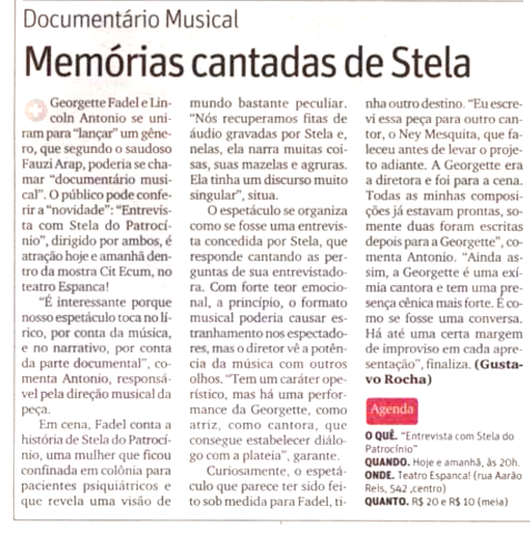 Stela-2014-set-BH-O Tempo 2